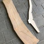 Leesstoel-iepenhout2019